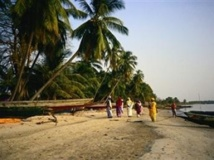 Médiation bissau-guinéenne pour la libération des démineurs enlevés au Sénégal, les raisons du rapt