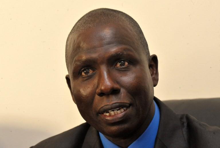 Affaire Adji Sarr-Sonko: l'ancien procureur de CREI Alioune Ndao parle d'une justice non-indépendante quand il s'agit de dossier qui intéresse l'Exécutif