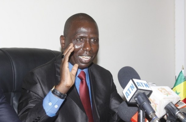 Affaire Karim : Nouvelles enquêtes sur huit sociétés diligentées par le procureur spécial, Alioune Ndoa qui ne lâche pas prise