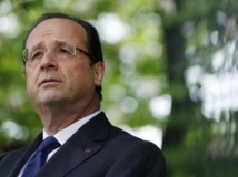 Esclavage: en France, désaccord entre les associations sur la question des réparations financières