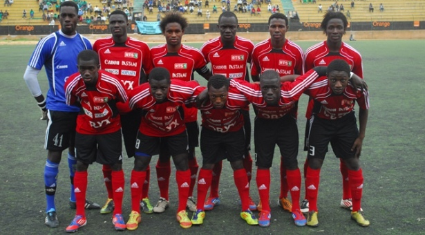 Reprise du championnat de Ligue 1 du Sénégal, après trois semaines de trêve