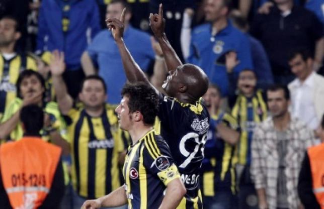 Un supporter tué après Fenerbahçe-Galatasaray