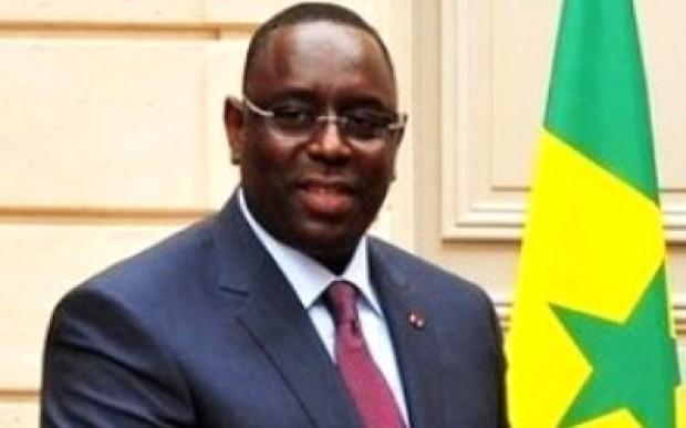 Diplomatie Sénégalaise ou le recyclage des retraités