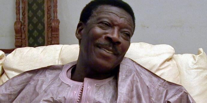 Mali : Babani Sissoko dit Baba Sora est décédé