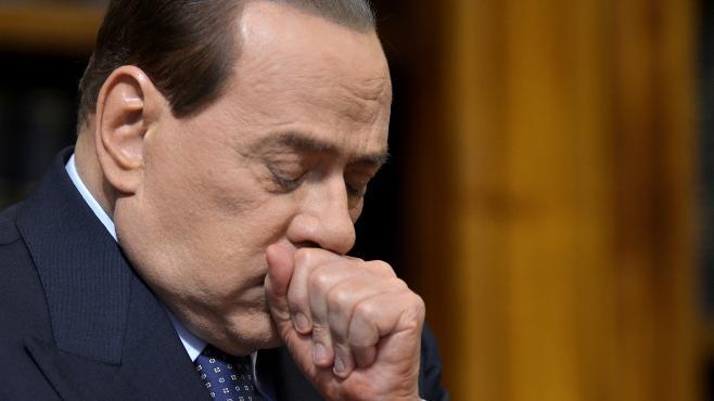 """Italie: Le """"Rubygate"""", menace grandissante pour Silvio Berlusconi"""