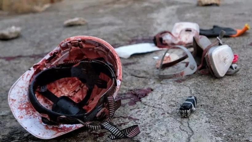 Birmanie: l'armée continue à tuer des manifestants, le deuil impossible des familles