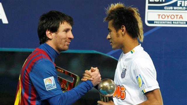 Mercato du Barça : ça va bouger au FC Barcelone