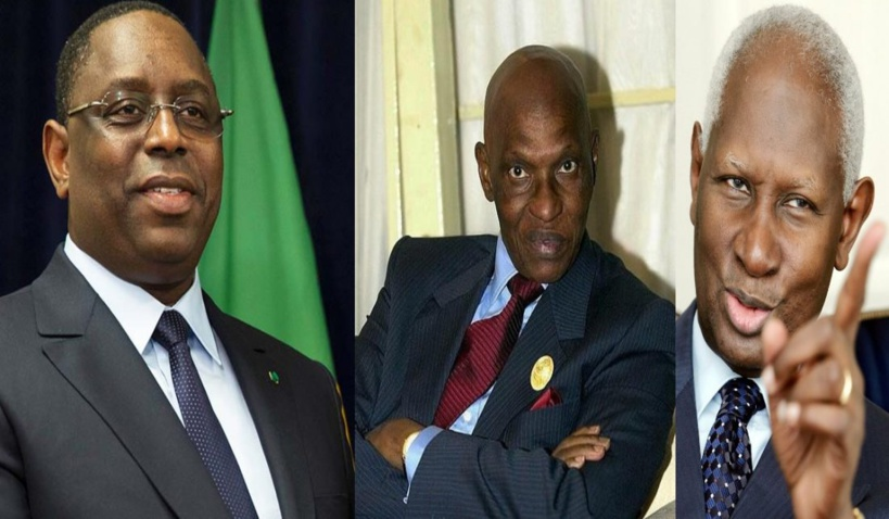 Politiques de l'Emploi au Sénégal: pourquoi Diouf, Wade et Macky ont échoué