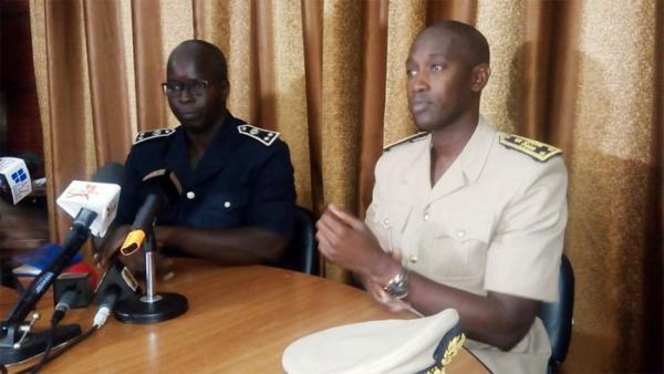 Financement jeunes Rufisque: le préfet dit «tout ignorer» du 1,7 milliard injecté par la DER dans le département