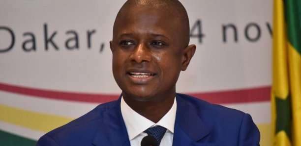 Report des Elections Locales: le projet de loi a pour but de les fixer « au plus tard le 27 février 2022 »