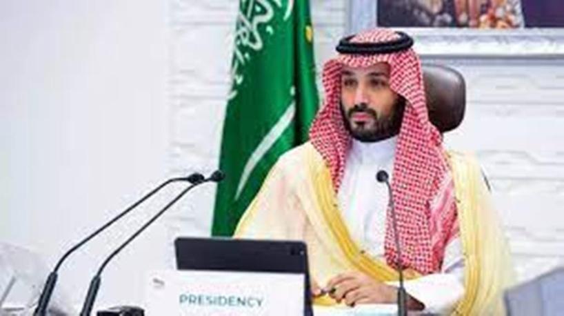 L'Arabie saoudite annonce un plan d'investissement pour stimuler son secteur privé