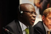 Tigo-Bras de fer entre travailleurs et Direction : Cheikh Bamba Dièye à la rescousse
