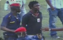 Lutte : l'agresseur de Garga Mbossé déféré à Rebeuss