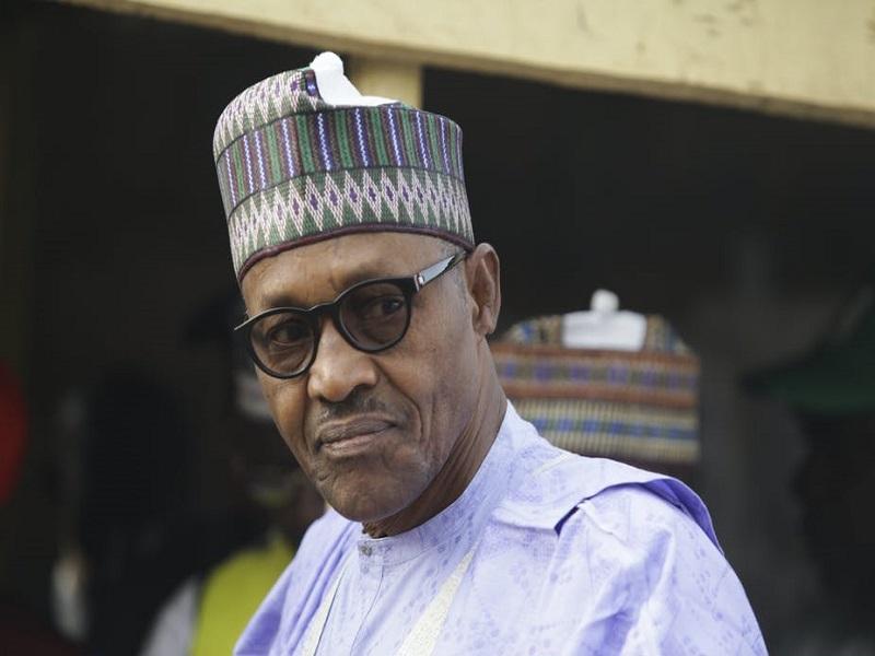 Nigeria: l'hospitalisation de Muhammadu Buhari à l'étranger fait polémique