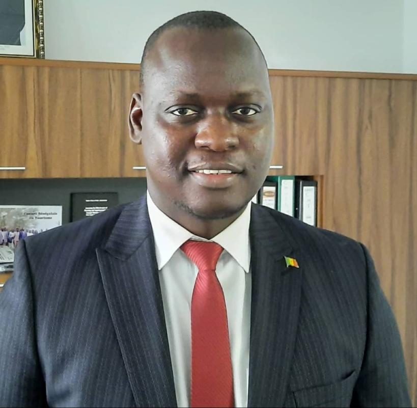 AFFAIRE OUSMANE SONKO – ADJI SARR : ouverture d'une fenêtre d'opportunité pour l'emploi et l'entreprenariat des jeunes au Sénégal
