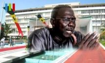 Mandat du président de l'Assemblée nationale : les députés de l'APR invités à répondre Idrissa Seck par le silence