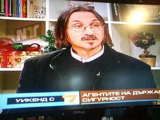 Insolite: Drôle de ressemblance entre cet homme et Zlatan Ibrahimovic