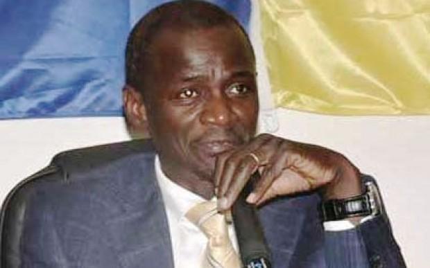 Compagnie Sucrière Sénégalaise (CSS)-Importation du sucre: Les « options économiques illisibles » de l'Etat au crible
