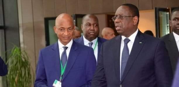 Fermeture des frontières sénégalo-guinéennes: Cellou Dalien Diallo appelle à une mobilisation contre Condé