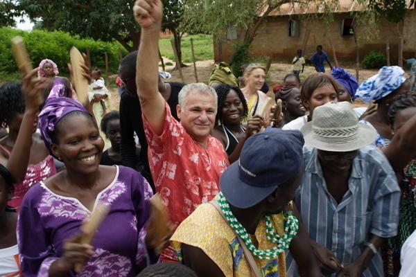 Objets frauduleux saisis par les services des Eaux et Forêts : Ali Haïdar annonce une vente aux enchères