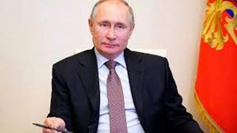 Russie: Vladimir Poutine s'autorise à rester au pouvoir jusqu'en 2036