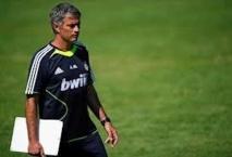 Real Madrid: Mourinho pourrait ne pas terminer la saison sur le banc