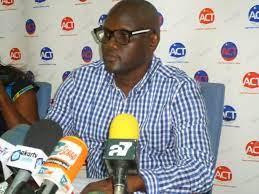 Politique de promotion de l'emploi et de l'entreprenariat des jeunes au Sénégal: un gouffre socio-économique sans fond...Par Abdoulaye Kanté
