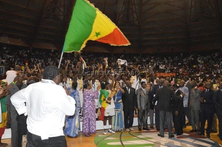 Basket-ball Sénégal : les lionceaux écopent de 05 ans de suspension pour fraude sur l'âge