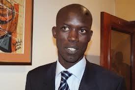 ABDOU KHAFOR TOURE, PORTE-PAROLE DES CADRES LIBERAUX :  « Le désenchantement des populations est général »