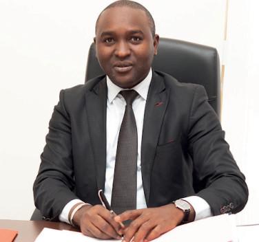 Sapco :  le Dg, Me Aliou Sow, remplacé par Dr Mamadou Mame Diop