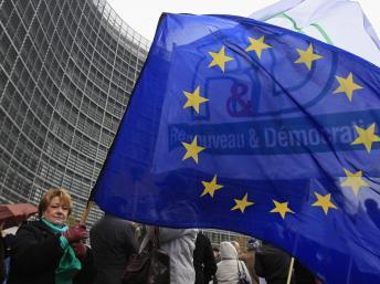 La lutte contre la fraude et l'évasion fiscale au menu du sommet européen