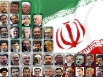 Présidentielle en Iran : après la disqualification de deux candidats, qui sont les autres prétendants ?