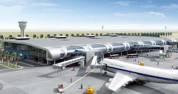 Coopération Sénégal/Qatar: Un nouveau chemin de fer AIDB-Dakar en train express