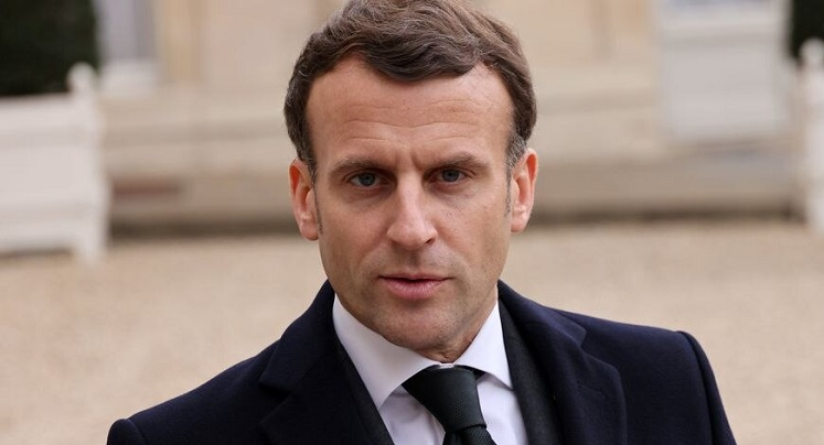 Emmanuel Macron va confirmer ce jeudi la suppression de l'ENA