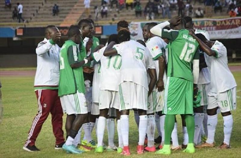 4e journée Coupe CAF : Jaraaf au Bénin pour affronter le FC Salitas du Burkina