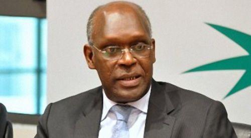 Financement des projets sociaux et structurants-Assemblées annuelles de la BID : la bonne moisson de 50 milliards de prêts de Amadou Kane