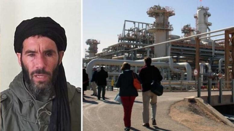 L'Algérien Mokhtar Belmokhtar aurait «supervisé» les attaques d'Agadez et Arlit au Niger