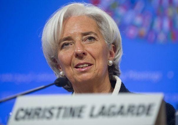 Affaire Tapie : deuxième journée cruciale pour Lagarde devant la CJR