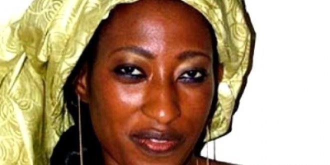 Amnesty International veut la suppression du ministère des Sénégalais de l'extérieur