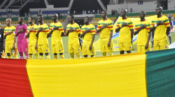 Carteron : la fédération malienne veut saisir la FIFA