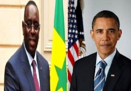 Visite Barack Obama-Amnesty International : les risques qu'encourt le président Macky Sall