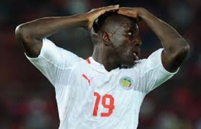 Eliminatoires Mondial 2014: Demba Ba et Issiar Dia zappés par Alain Giresse