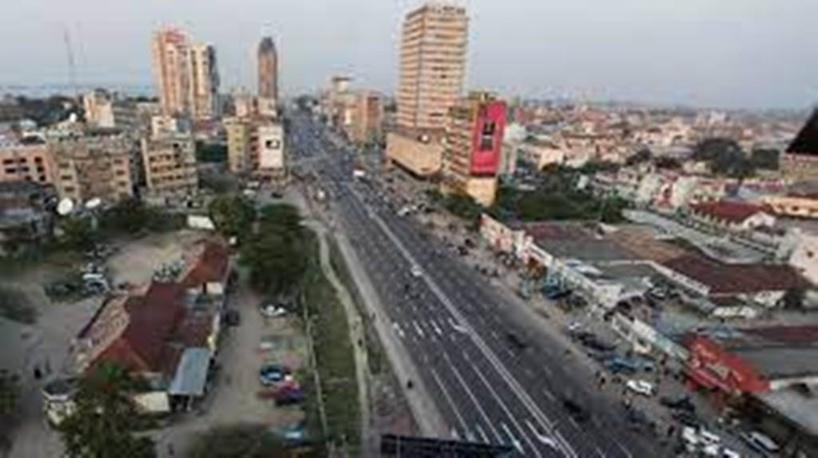RDC: l'inspecteur général des finances s'intéresse à la disparition de plusieurs millions de dollars