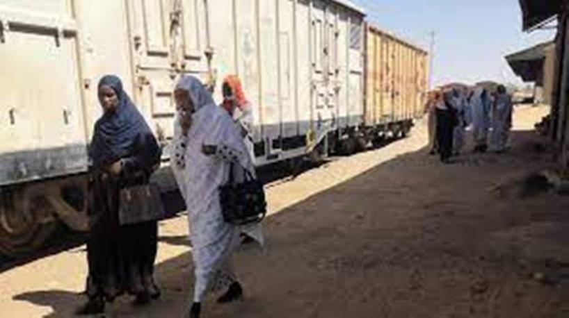 Soudan: des hommes de main de l'ex-président Omar el-Béchir jugés à Atbara