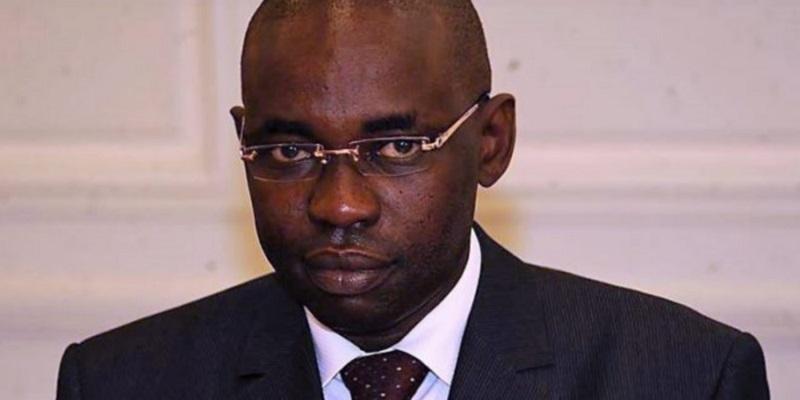 Bruit autour du projet West African Energy : « Thierno Alassane Sall n'a ni Vision, ni Programme » réagissent les partisans de Samuel Sarr