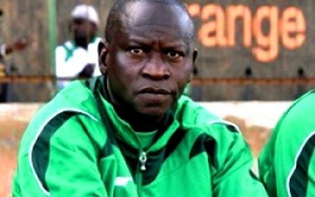 Tanière: ''La sélection d'Abdoulaye Seck n'est pas une surprise'', selon le coach du Casa