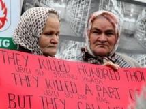 Le TPIY: 20 ans de poursuites judiciaires internationales dans les Balkans