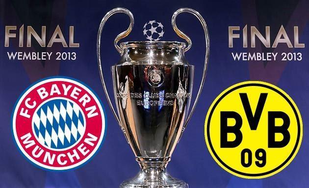 Borussia Dortmund-Bayern Munich : Les compos probables