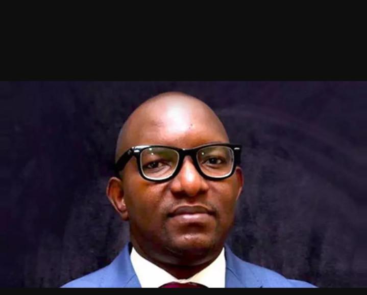 La RDC se dote d'un nouveau gouvernement
