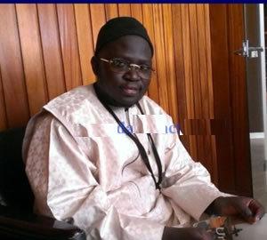 Sénégal - Mbacké: l'APR demande l'arrestation d'Omar Sarr
